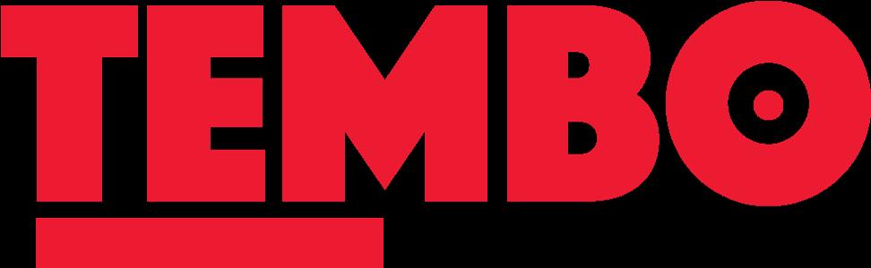 Tembo logo