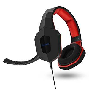 EasySMS Headset