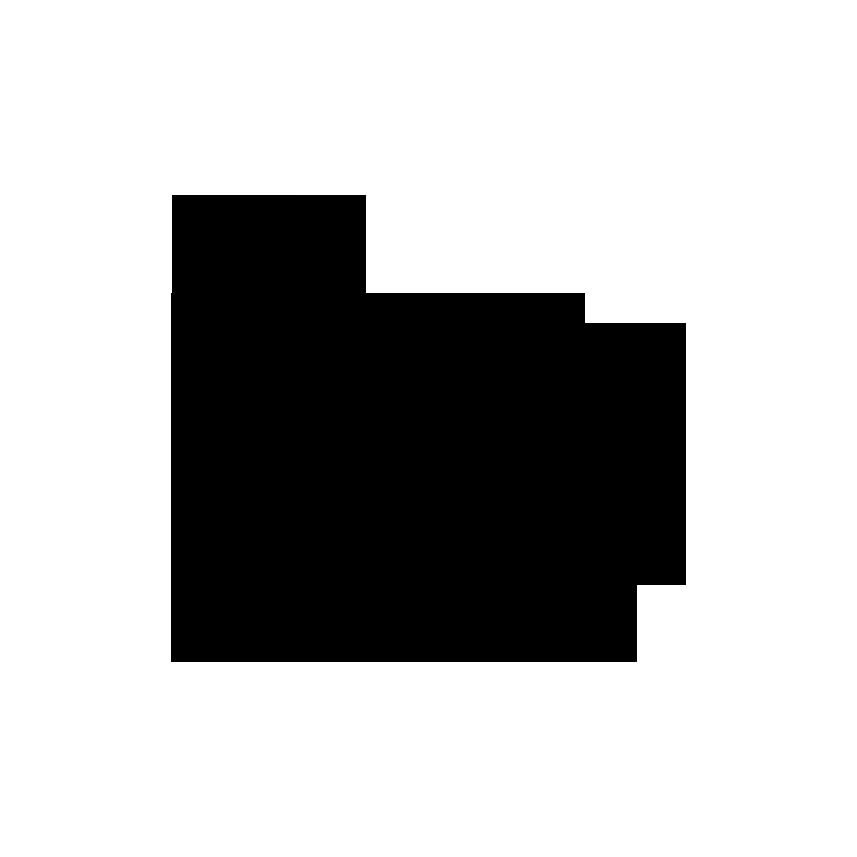 Frogwares' The Sinking CIty logo