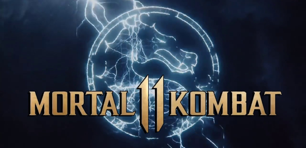 New Character Skin Pack Coming To Mk11 Aftermath Expansion