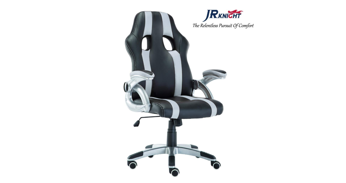 JR Knight gaming chair