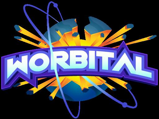 Worbital logo