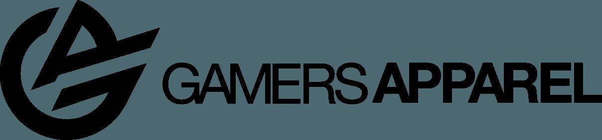 Gamers Appaerl logo