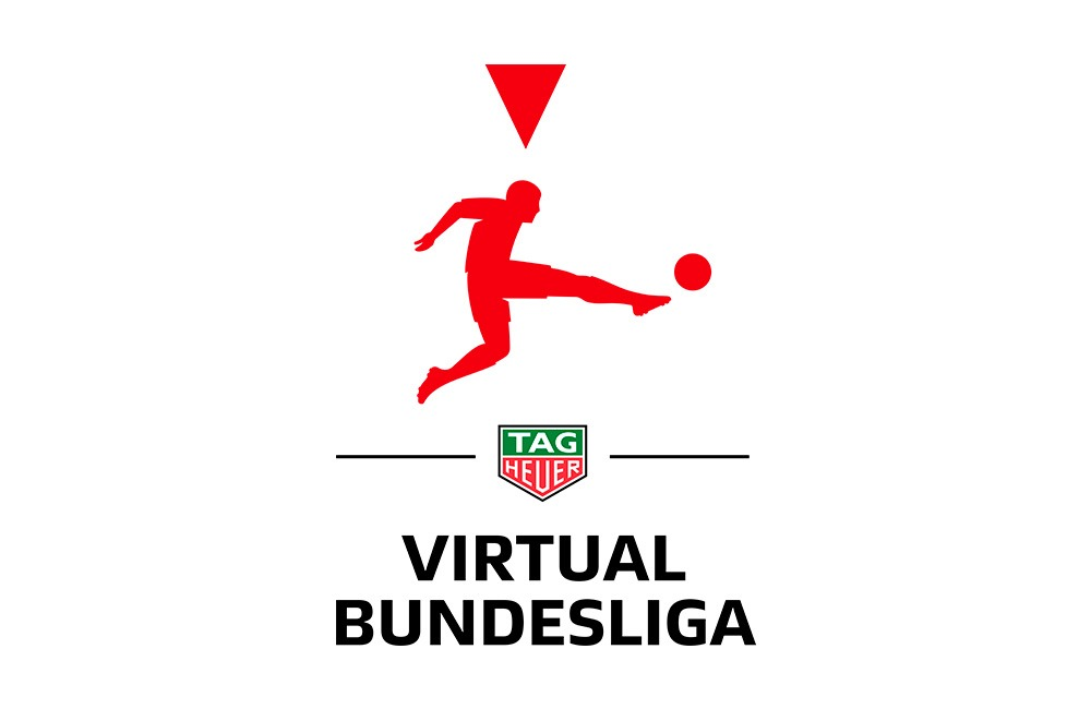 bundesliga expands efootball tournaments across asia with vbl international series fullsync bundesliga expands efootball