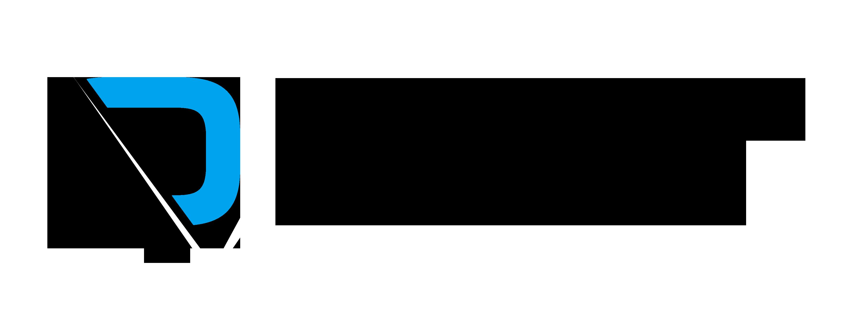 Quantic Dream logo