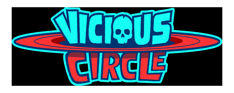 Vicious Circle Logo