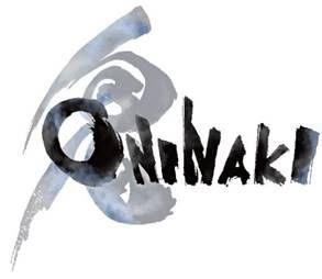 Oninaki logo