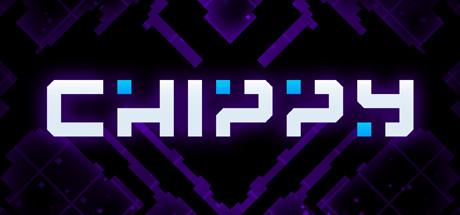 Chippy logo