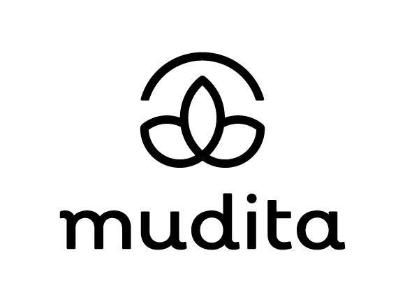 Mudita Logo