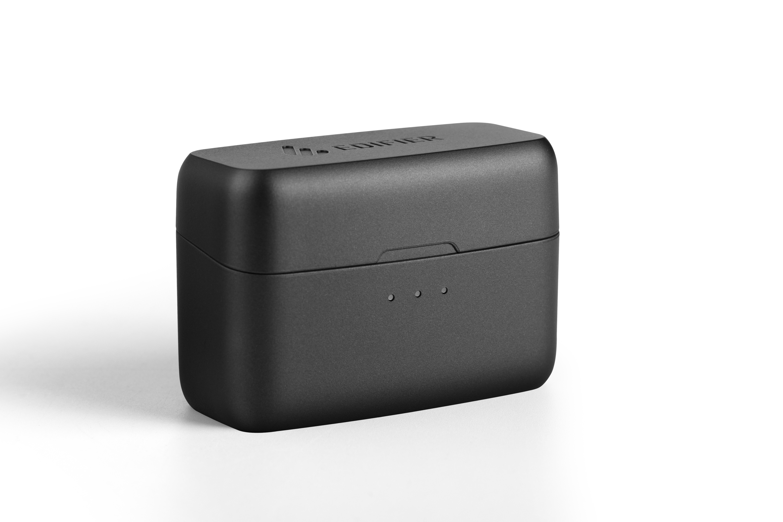 TWS5 charging case