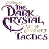 The new trailer features a close look at how the team is faithfully recreating major characters including the Chamberlain, the calculating Skeksis, Aughra, the wise and ancient embodiment of Thra, and Deet, an unassuming caretaker of animals who is key to the Gelflings' hopes for rebellion, showing off each character in action. The Dark Crystal: Age of Resistance debuted on August 30, 2019 exclusively on Netflix. About The Dark Crystal: Age of Resistance Tactics The expanded world of Thra in The Dark Crystal: Age of Resistance Tactics contains diverse territories, each offering the ability to learn more about the Gelfling clans and their histories. In turn-based combat, players lead the Gelfling resistance by using guile, planning, and cunning. Units can be customized for specific fights with gear, upgradeable abilities, and an expansive job system. Dynamic events on the battlefield, which can create opportunities or put the Gelflings at a disadvantage, may necessitate rapid changes in strategy to keep players on their toes. Thus, battles are highly replayable, and after completing the game players can also challenge a New Game+ mode with more difficult versions of the battles. Fans are finally be able to re-visit the fantasy world of Thra in The Dark Crystal: Age of Resistance following its worldwide debut on August 30, 2019. The Dark Crystal: Age of Resistance Tactics will arrive on game platforms later in 2019. The Dark Crystal: Age of Resistance Tactics Logo