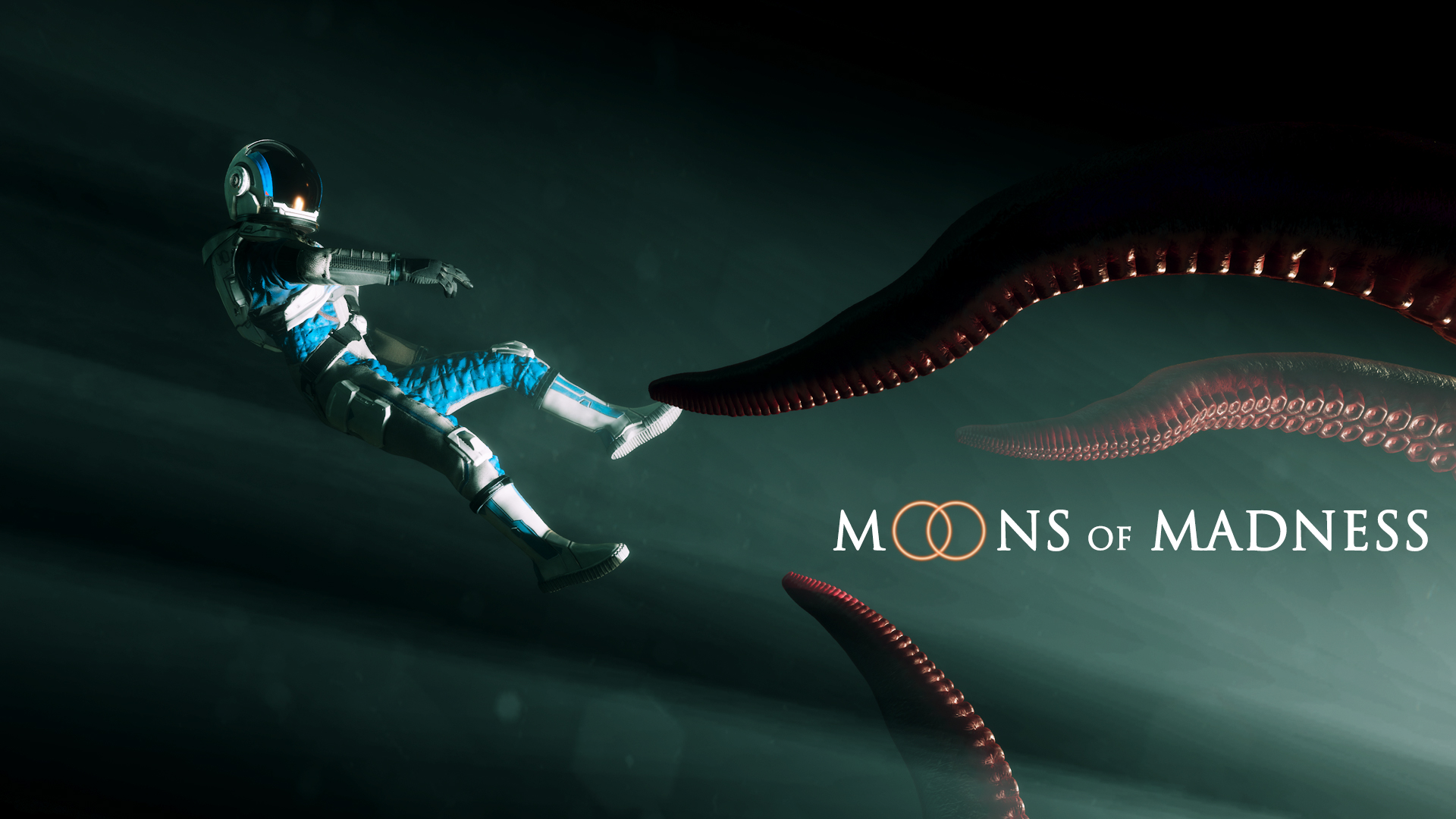 moons of madness logo
