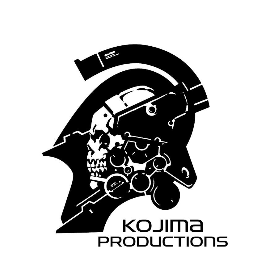 Marketing Kojima