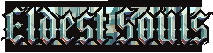 Eldest Scrolls Logo