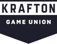 KRAFTON logo