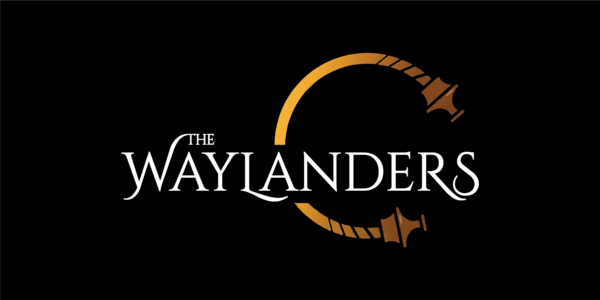 The Waylanders Logo