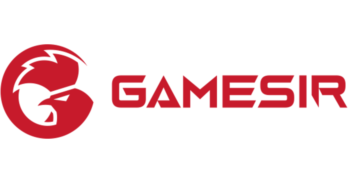 Game Sir Logo