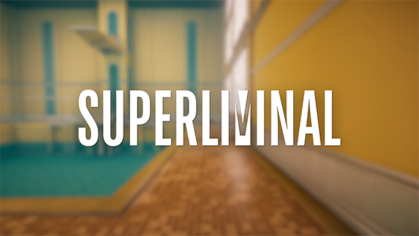 https://fullsync.co.uk/superliminal-is-now-available-on-consolesLogo