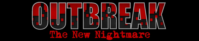 Outbreak Logo