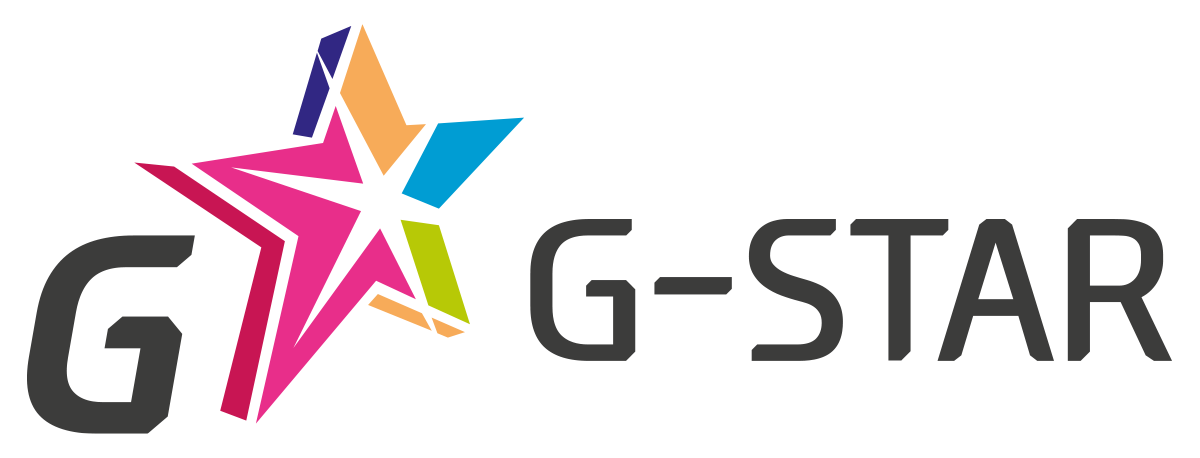G-STAR global games