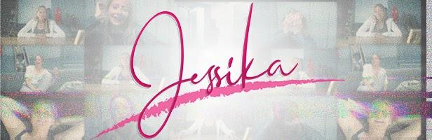 Jessika Logo