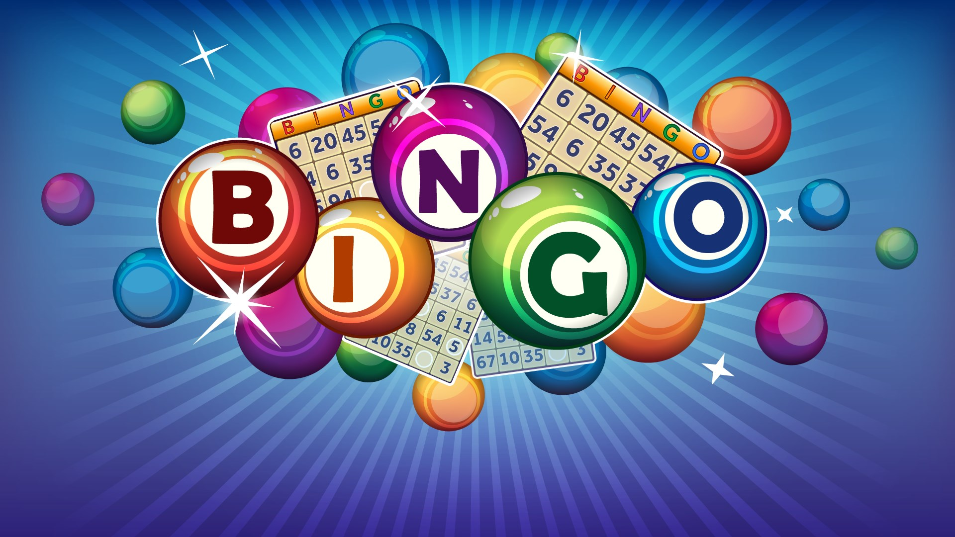 What You Should Know About Online Bingo - Advertised Feature | FULLSYNC