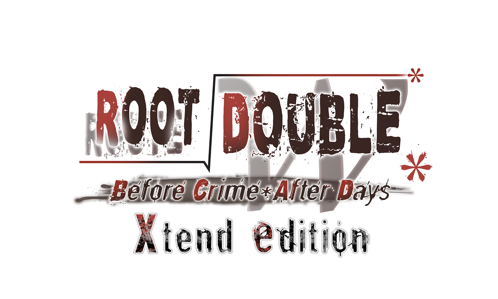 Root Double logo