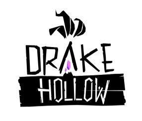 Drake Hollow Logo