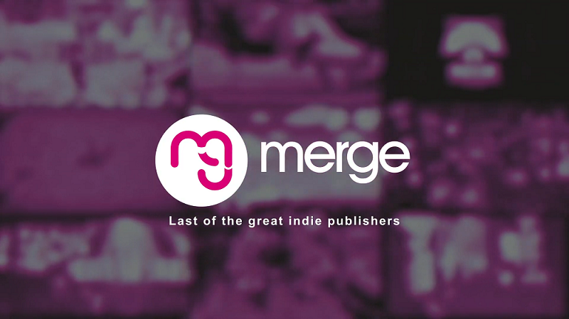 merge games logo