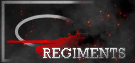 Regiments Logo