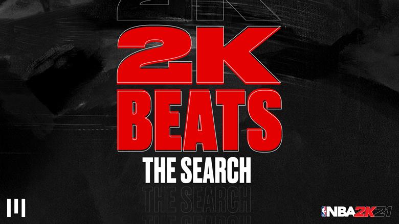 2K The Beats