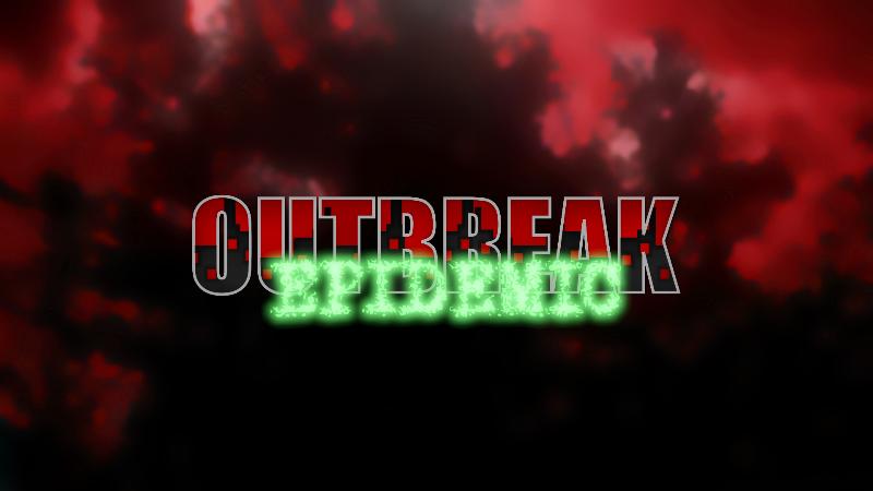 Outbreak: Epidemic logo