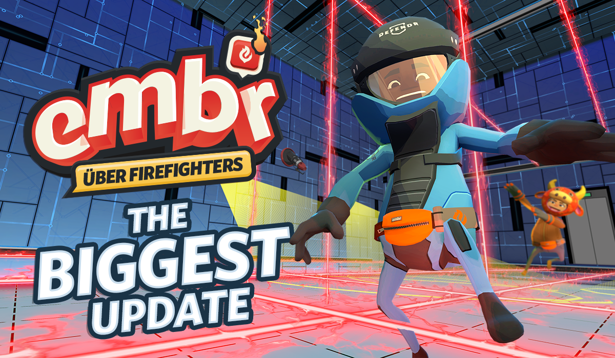 Embr Big Feb Update logo